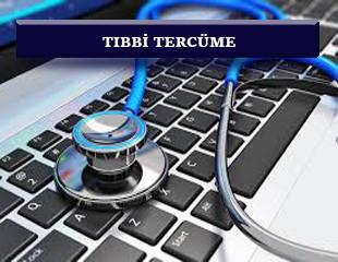 İstanbul Sarıyer'de bulunan Etkin Tercüme  olarak Tüm tıbbi çevirileriniz de tüm dünya dillerinde 7/24 hizmetinizdedir.